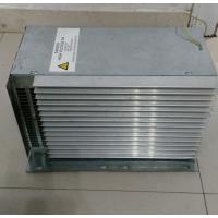 专业维修通力KDL16L变频器