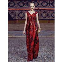 GirlLine格子廊品牌女装走份 时尚国际品牌折扣女装批发