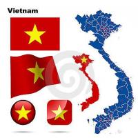 南京空运越南泰老挝柬埔寨菲律宾印尼马尼拉马来西亚吉隆坡国际空运