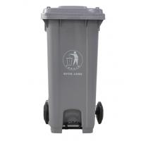 环卫垃圾桶 交易/品质双重保障 类型/样式齐全,赛普塑业