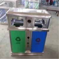 邯郸环卫垃圾桶、环卫垃圾桶生产、环卫垃圾桶定制、环卫垃圾桶批发