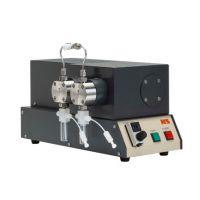 日本精密科学NS柱塞泵NRX-01-L