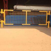 天津基坑护栏、基坑边护栏厂家、施工防护网专业生产