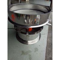 RA-800液体高频筛,固体高频筛,浆料高频筛,高频筛生产厂家