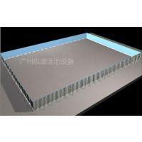 淮北市泳池恒温过滤设备/蚌埠市专业水处理设备/广州纵康钢结构泳池