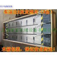 重庆车浴兰在哪里购买 车浴兰是专门冲洗汽车底盘的自动洗车机设备 怎么使用