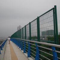 供应钢板网护栏网 高速公路防眩网 菱形拉伸围栏网 桥梁防抛网