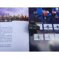 武汉TTDC45401FA 10KV西卡姆穿刺线夹品牌