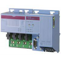 原装B&R 贝加莱 电源模块8LSN54.E1030D200-0  8LSN54.R0045C000-
