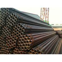 现货供应 宝钢Q235B直缝焊管、扩管 DN15-DN800规格齐全 欢迎来电洽谈
