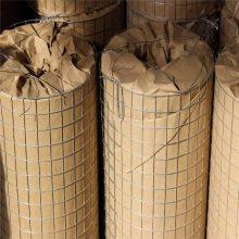 建筑网厂家 焊接网用网 电焊网价格