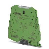 菲尼克斯馈电隔离器2864422 MINI MCR-SL-RPS-I-I