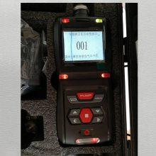 便携式泵吸式手持式乙硼烷测定仪TD500-SH-B2H6气体泄漏监测仪价格