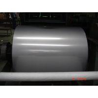 供应康铜带 6J40合金带 精密电阻合金 铜镍合金