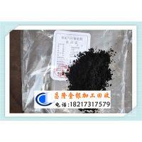 http://himg.china.cn/1/4_925_235868_400_280.jpg