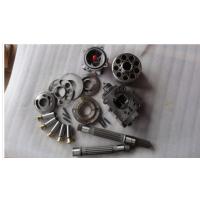 萨澳SAUER-90R-90L柱塞泵维修,销售