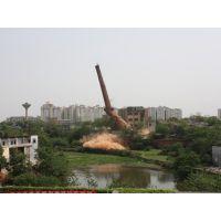 http://himg.china.cn/1/4_925_236616_600_450.jpg