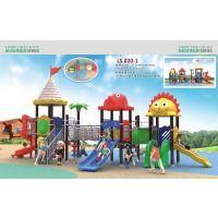 买套幼儿园滑梯要多少钱 宁波儿童滑梯批发 儿童乐园设备 其他