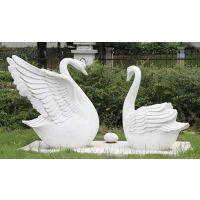 江西盛和隆新农村建设场景雕塑营销 GRC 玻璃钢 仿铜 锻铸铜动物雕塑生产厂家