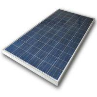 厂家直销单晶太阳能电池板