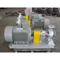 KSB热油泵 德国进口