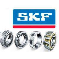22312E轴承SKF调心滚子轴承现货供应