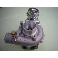K03 53039700006 028145701JQ涡轮增压器