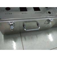 衡水不锈钢水刀切割手提控制箱设备