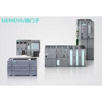 西门子plc s7-1200 cpu模块 6ES72111AE400XB0
