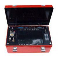 中西dyp 工程地震仪 型号:ADZ1-DZQ6B库号:M304598