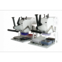 96道手动台式移液器、手动移液工作站