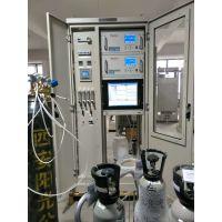 CEMS烟气分析仪-紫外分析仪