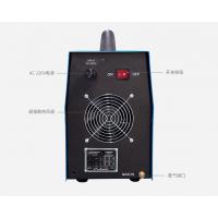 高频铝焊机SZ-GCS07焊接不变形_大功率4000w-携带方便