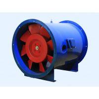 金光排烟风机高层建筑防设备轴流风机 承接工程安装