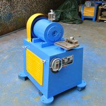 电动缩管机 钢管缩管机专业给力质量过硬