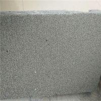 供应A级水泥发泡保温板 水泥发泡保温板批发价格