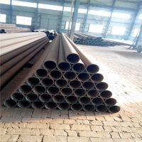 273*7无缝钢管价格 碳钢无缝圆形钢管