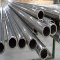 生产精密无缝钢管,合金无缝钢管,执行标准批发销售,钢管厂家主营产品