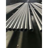 自贡06cr19ni10不锈钢工业无缝管在哪里买/温州不锈钢工业无缝管厂家