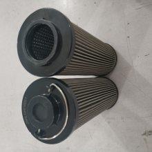系统回油滤芯AD1E101-01D03V/-WF永科净化