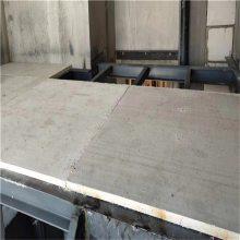 湖南长沙2.5公分加厚水泥纤维板钢结构楼层板做一个决定坚持到底!