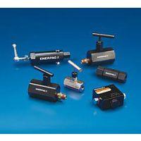 ENERPAC液压阀_插入式液压阀VM和VE系列