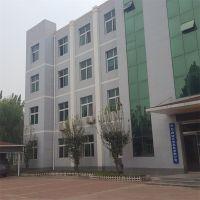 沧州志鹏环卫设备有限公司