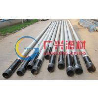衡水厂家生产高质量降水井管,碳钢滤水管,地热井管