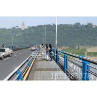 【不锈钢桥梁护栏】_安平不锈钢桥梁护栏_衡水不锈钢桥梁护栏