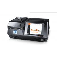 光谱仪器***新一代仪器一体机 元素分析仪器