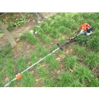 加长3米杆的高枝锯 手动伐木油锯 结实耐用的果树修剪机