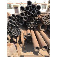 天津合金无缝管 Q345E 108*14 低合金无缝钢管 耐低温 价格