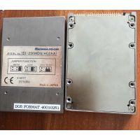 HAGIWARA SYS-COM IDI-256MDG(H02AA)工业金属固态硬盘