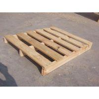 木托盘定做,山东欧标木托盘,枣庄美标挖槽木托盘,出口托盘厂家